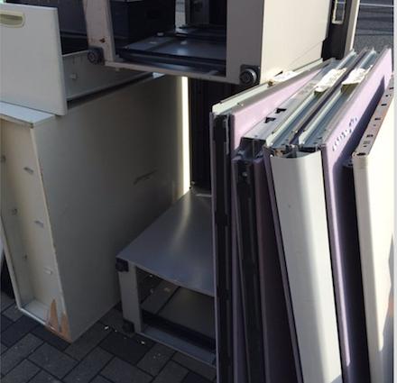 minato_office_furniture_disposal